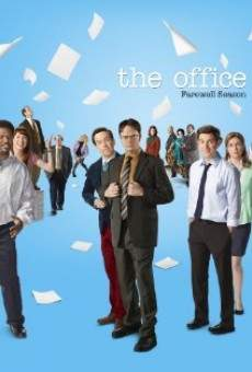 The Office en ligne gratuit