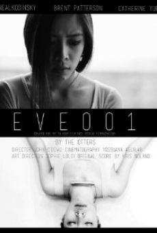 Eve 001 online free