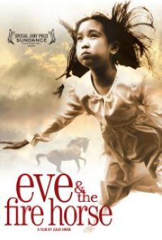 Eve and the Fire Horse gratis