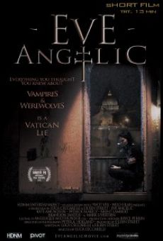 Eve Angelic on-line gratuito