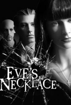 Eve's Necklace online