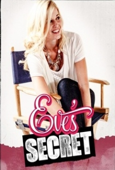 Ver película Eve's Secret