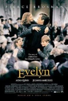 Evelyn gratis