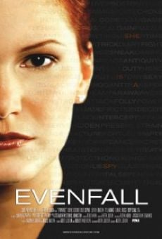 Evenfall online free
