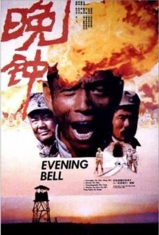 Ver película Evening Bell