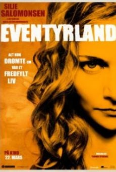 Eventyrland on-line gratuito