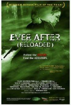 Ver película Ever After (Reloaded)