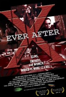 Ever After (Scene X) streaming en ligne gratuit