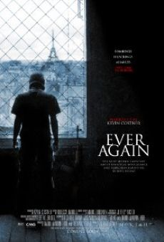 Película: Ever Again