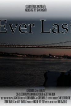 Ever Last online free