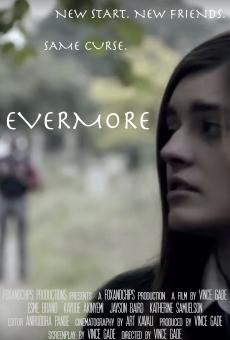 Evermore en ligne gratuit
