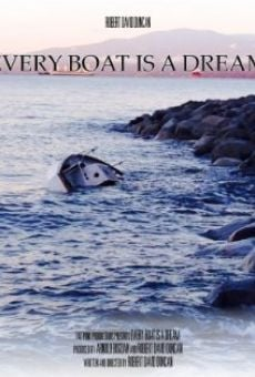 Every Boat is a Dream
