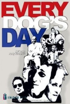 Every Dog's Day en ligne gratuit