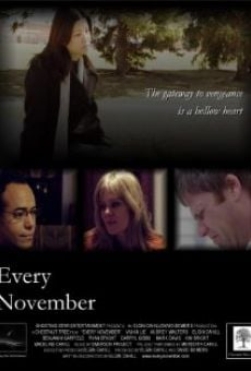 Película: Every November