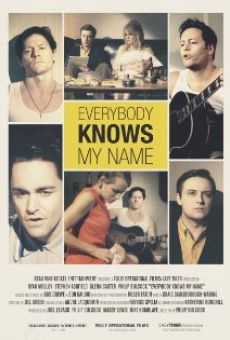 Everybody Knows My Name online free