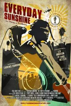 Everyday Sunshine: The Story of Fishbone gratis