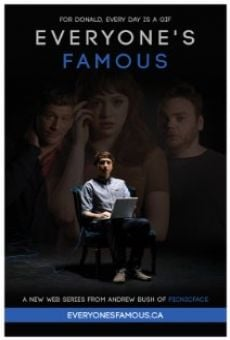 Everyone's Famous streaming en ligne gratuit