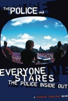 Everyone Stares: The Police Inside Out gratis