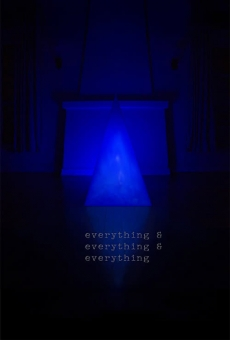 Everything & Everything & Everything online