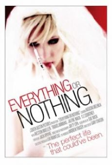 Ver película Everything or Nothing