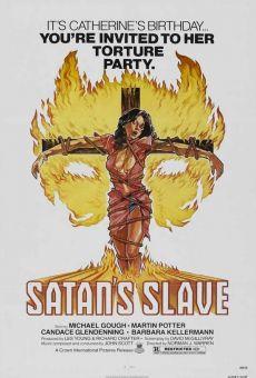 Evil Heritage gratis