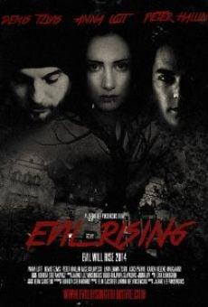 Evil Rising on-line gratuito
