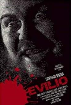Evilio. en ligne gratuit