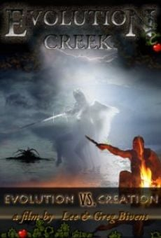 Evolution Creek online