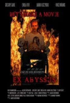 Ex Abyssus en ligne gratuit