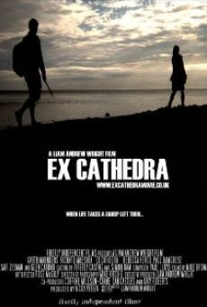 Ex Cathedra online streaming