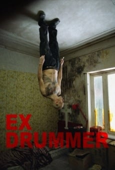 Ex Drummer online
