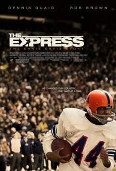 Ex Press
