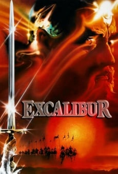 Excalibur on-line gratuito
