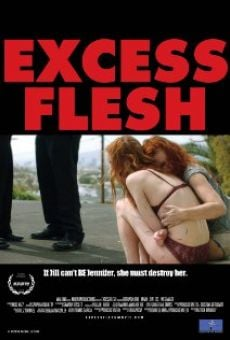 Excess Flesh gratis