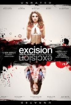 Excision Online Free