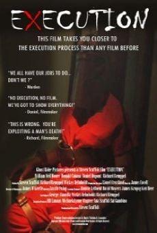 Execution en ligne gratuit