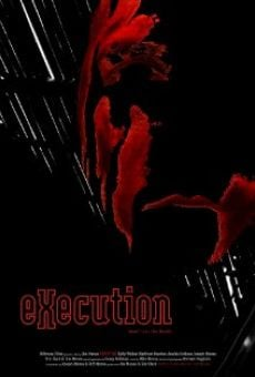 Execution gratis
