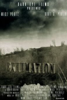 Exhumation gratis