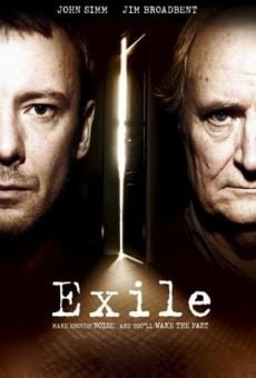 Exile online streaming