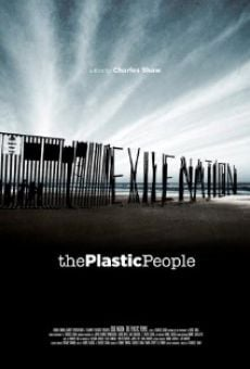 Ver película Exile Nation: The Plastic People