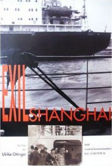 Exil Shanghai gratis