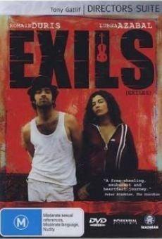 Exils en ligne gratuit