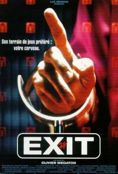 Exit Online Free