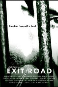 Exit Road