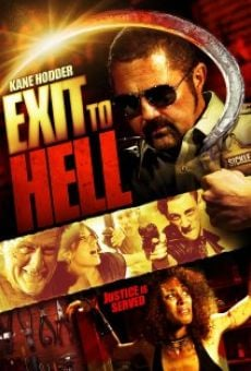 Exit to Hell on-line gratuito
