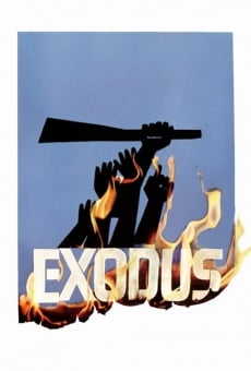 Exodus online streaming