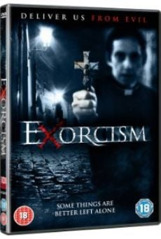 Exorcism on-line gratuito