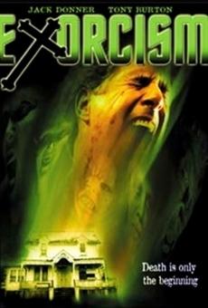 Exorcism gratis