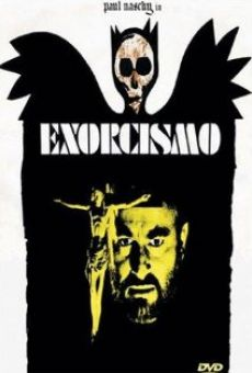 Ver película Exorcismo
