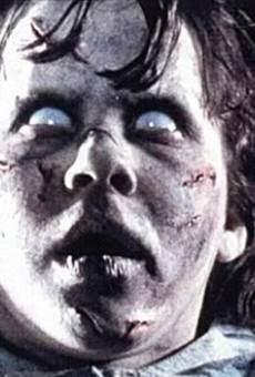 Exorcismos en ligne gratuit